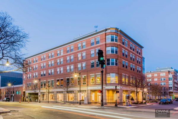 tour 8 000 square feet of european home design on boston s
