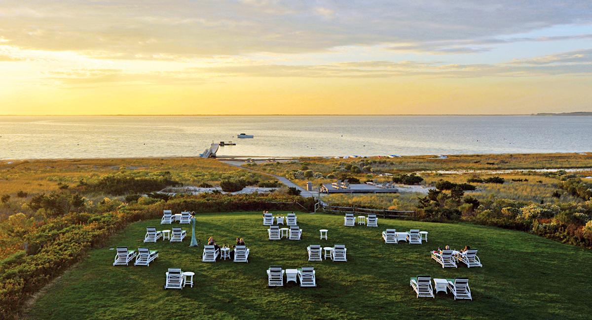 New England Wedding Venues Boston Magazine