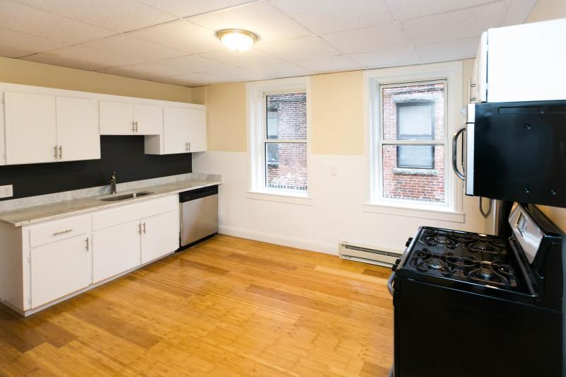 1 Bedroom Apartments For Rent In Boston 1 Bedroom Apartments Boston Cheap 1 Bedroom Apartments