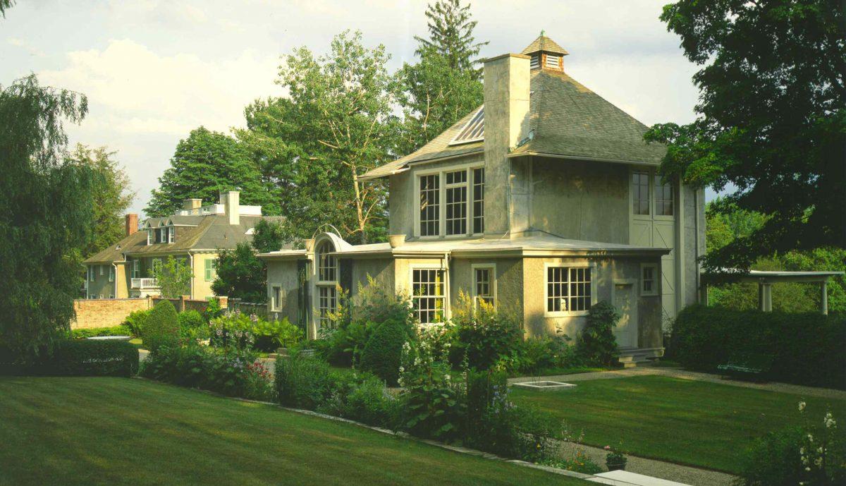 Stunning berkshire artist s estate with mountain views forever for 300 nicole terrace stockbridge ga