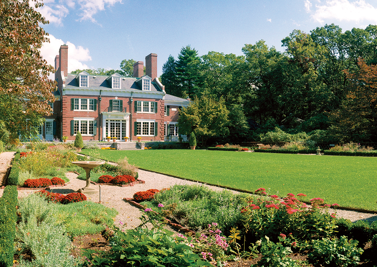Wedding Venues In The South Shore
