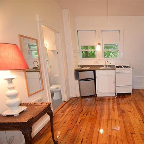 Studio Apartment Jamaica Plain modren studio apartment jamaica plain inside design