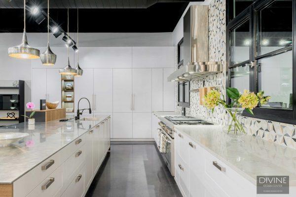 Tour 8 000 Square Feet Of European Home Design On Boston S Waterfront Boston Magazine