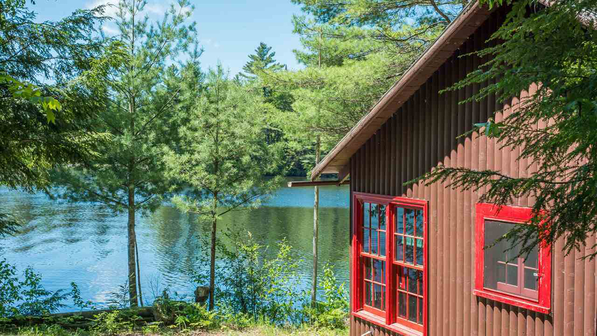 Five Vacation Homes For Less Than 300 000 Boston Magazine