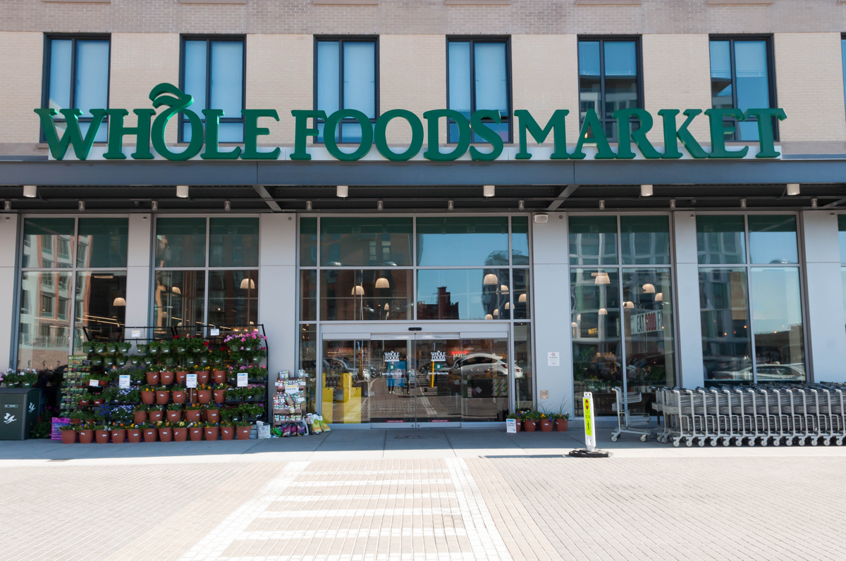whole-foods-amazon