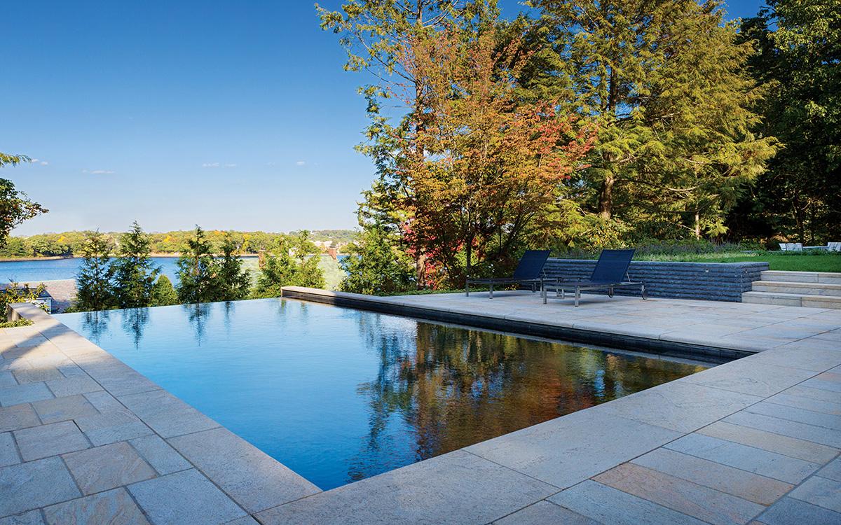 Beautiful Pools beautiful pools ~ peeinn