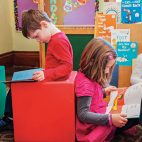 best preschools in boston in praise of mediocre boston magazine 368