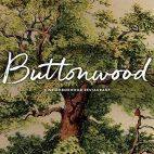 Buttonwood Newton