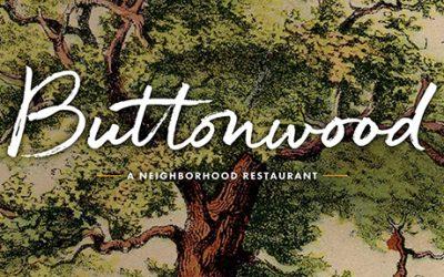 Buttonwood Newton