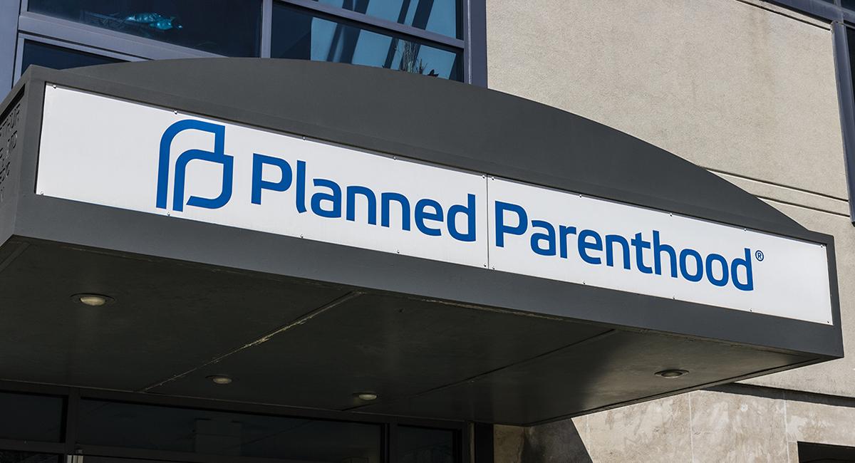 Massachusetts Will Not Defund Abortion Via Ballot Question