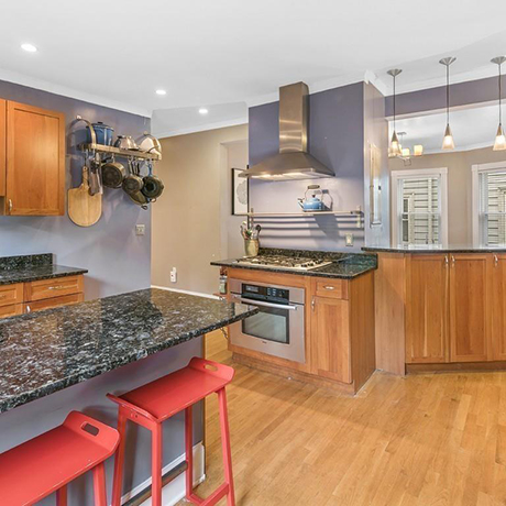 Emejing Boston Home Design Gallery - Interior Design Ideas ...