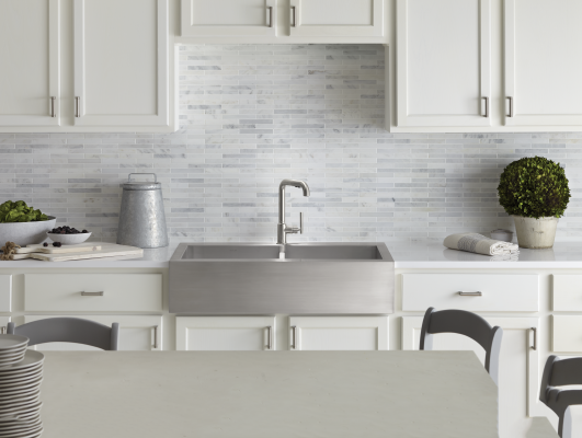 Bath Trends the top 9 kitchen & bath trends for your next remodel - boston
