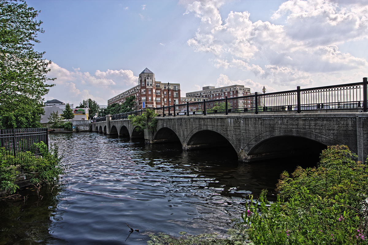 Money ranked waltham one of the best places to live in for Best places to live us