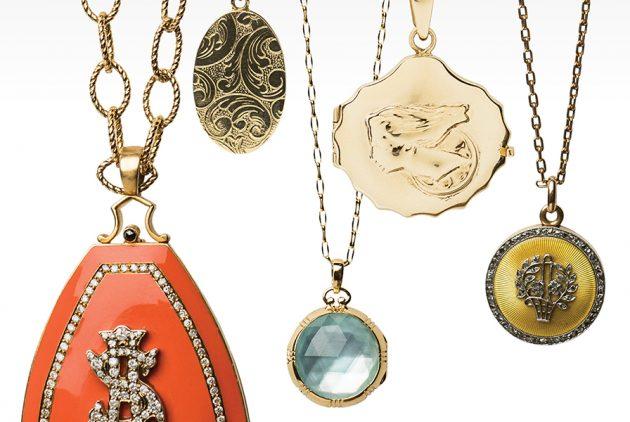 Impulse Buy: Hidden Gems