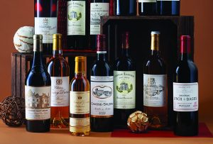 Bordeaux is Back: How Boston is Leading the Return of France's Noblest Wines