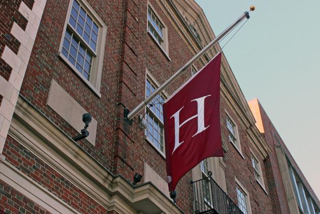 Seven Massachusetts Academics Win Rhodes Scholarship