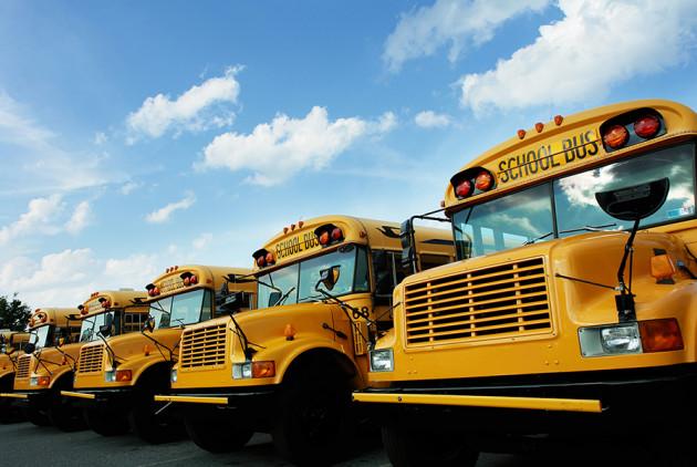 City Councilors Criticize Changes to Boston Public School Start Times
