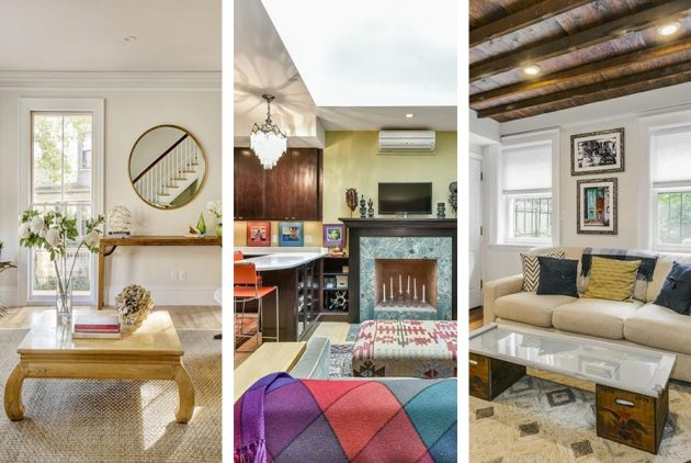 five stunning open houses to see this weekend