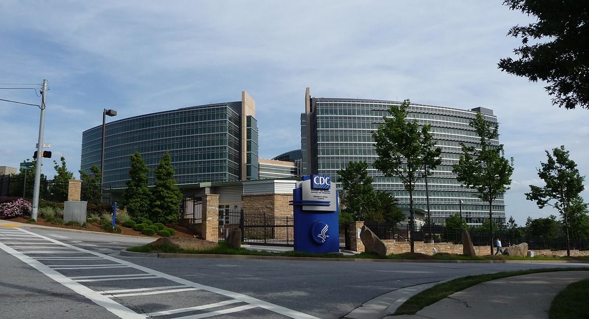 Boston University Scool Oof Public Health Travel Ban
