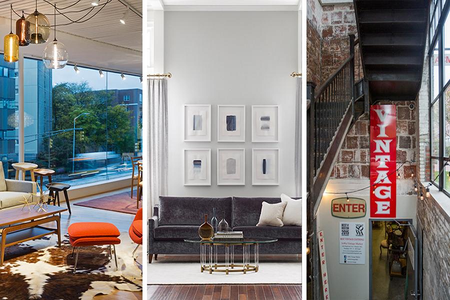 22 S To For Furniture In Boston, Contemporary Furniture In Boston