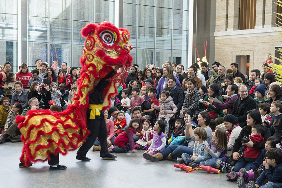 edee211235f Celebrate Chinese New Year 2018 With These Boston Events