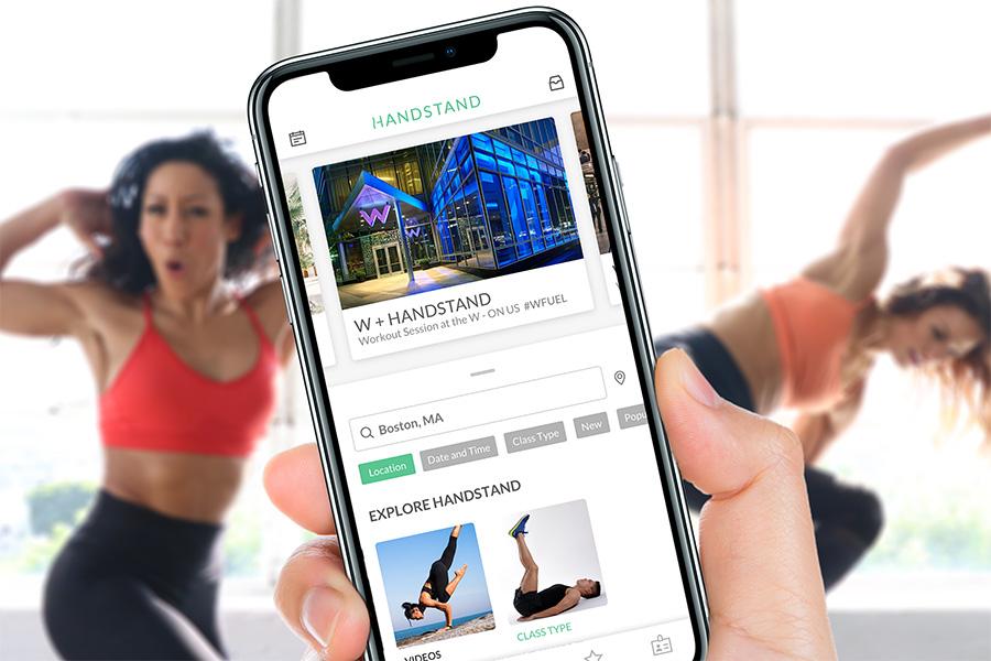 bedste boston dating app første date regler for online dating