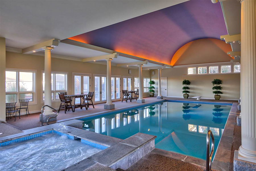 Homes For Sale With Swimming Pool Near Me