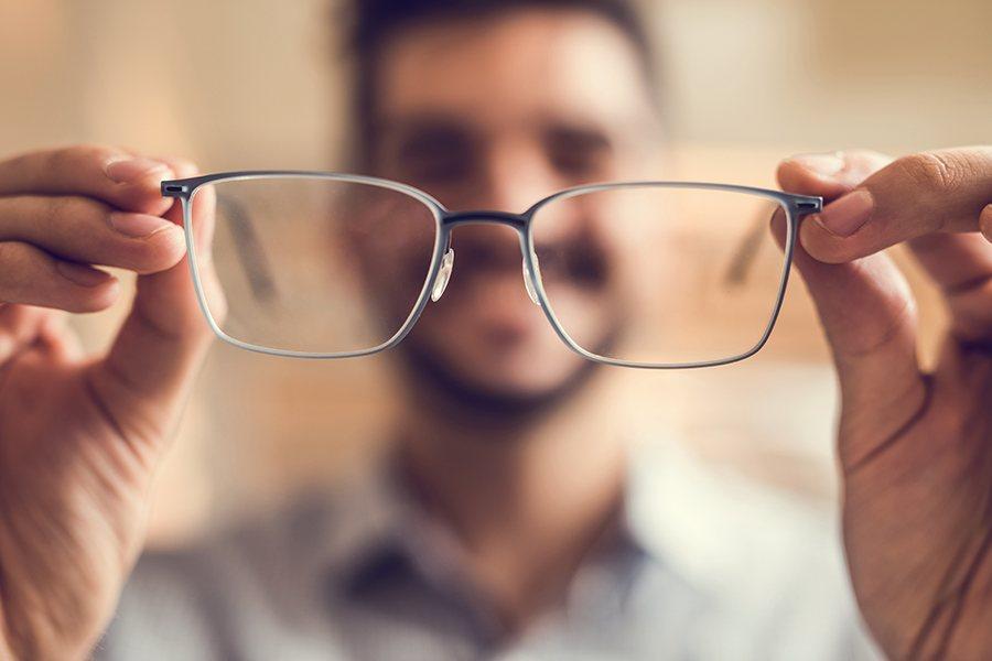 a6f2501f896 Ask the Expert  Should I Wear Blue Light Blocking Glasses