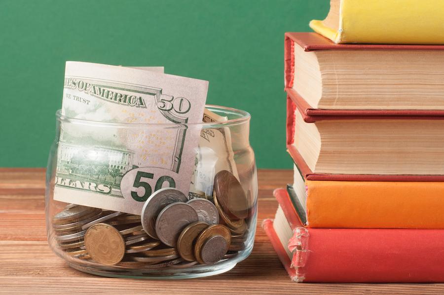 Why Boston Preschool Teachers Make So Little