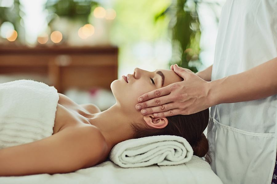 where to get a massage in boston right nowmassage in boston
