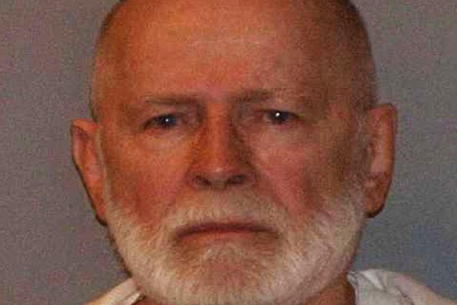 Whitey Bulger Still Has Secrets to Tell