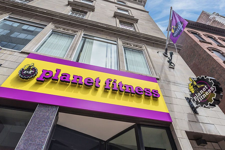 Here Are The Cheapest Places To Work Out In Boston