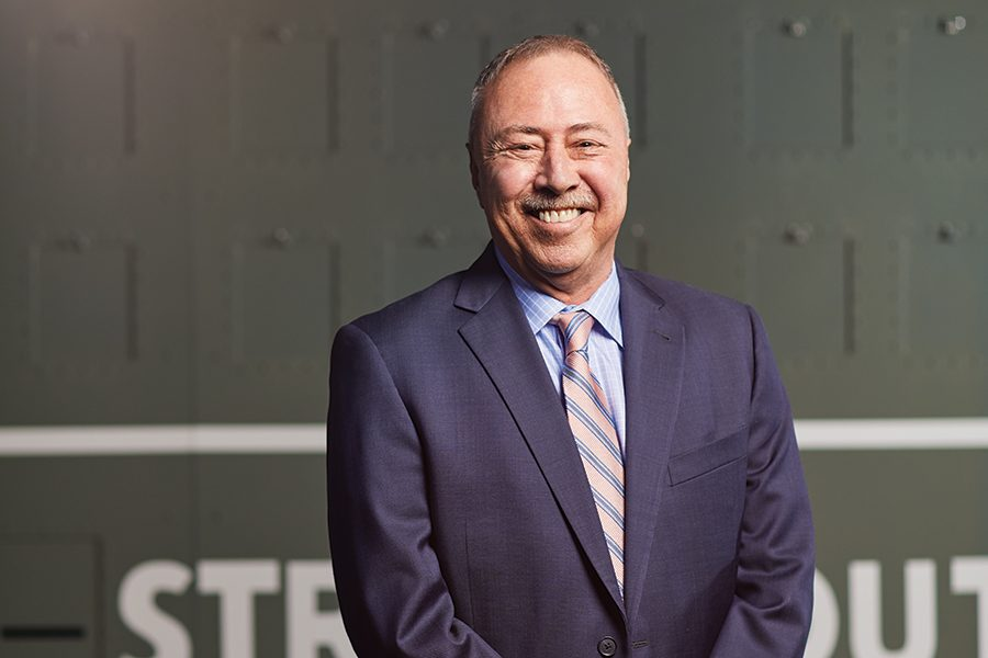 Red Sox Legend Jerry Remy is Ready to Talk About, Well
