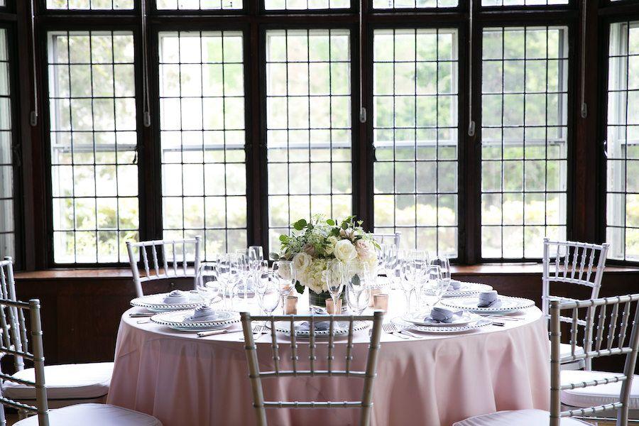 The Owner of Elegant Aura Is Making Wedding Planning Way Easier
