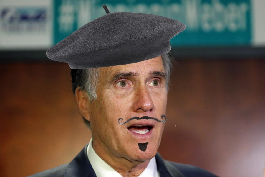 mitt-romney-pierre-delecto-twitter-t.jpg