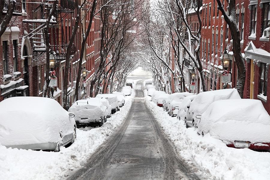 boston winter is good you cowards boston winter is good you cowards