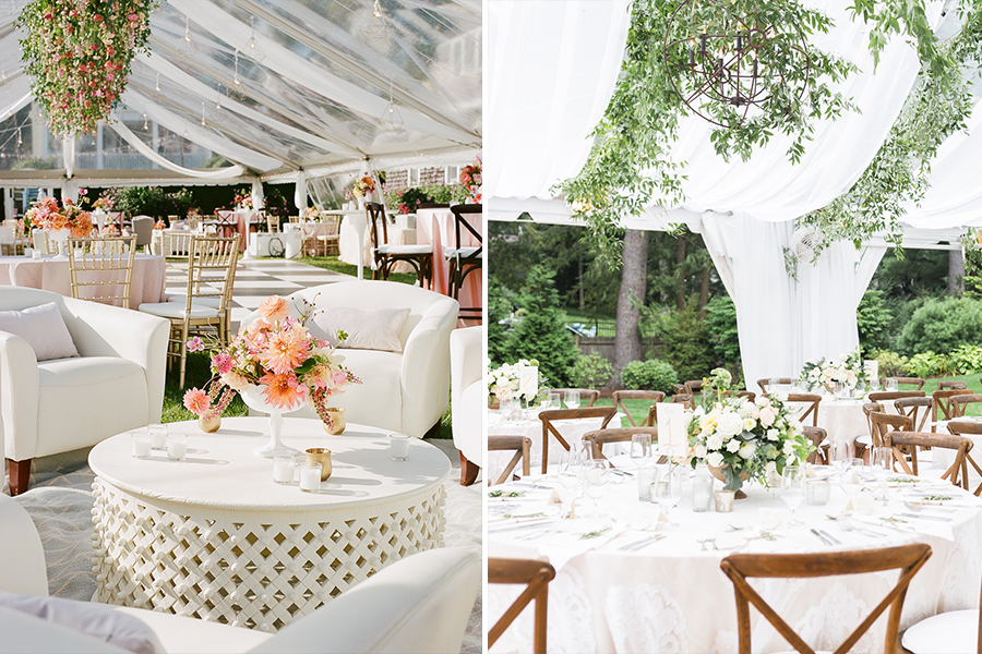 13 Local Wedding Planners You Need To Follow On Instagram