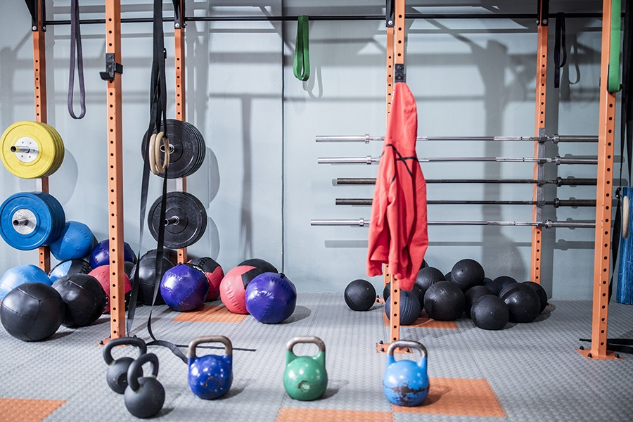 Image result for exercise equipment