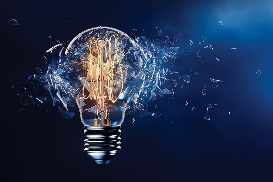 Is Boston S Innovation Economy Doomed
