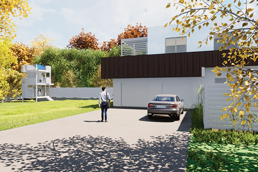 How Will Covid 19 Affect The Future Of Home Design